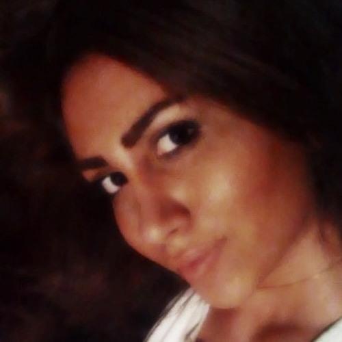 Elnaz El's avatar