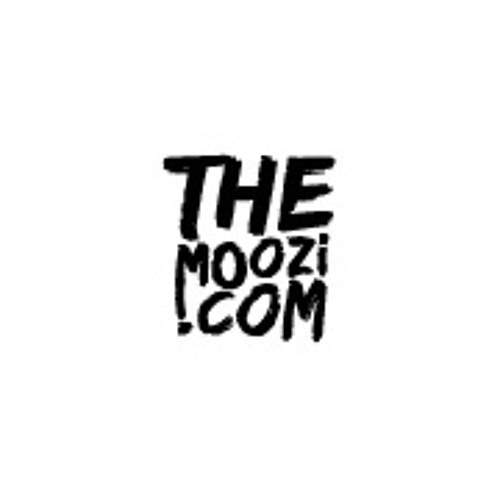theMOOZi's avatar