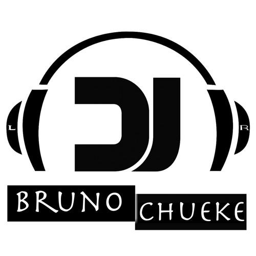 Bruno Chueke's avatar