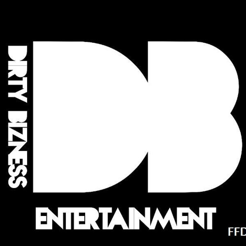 Skunk Beatz's avatar