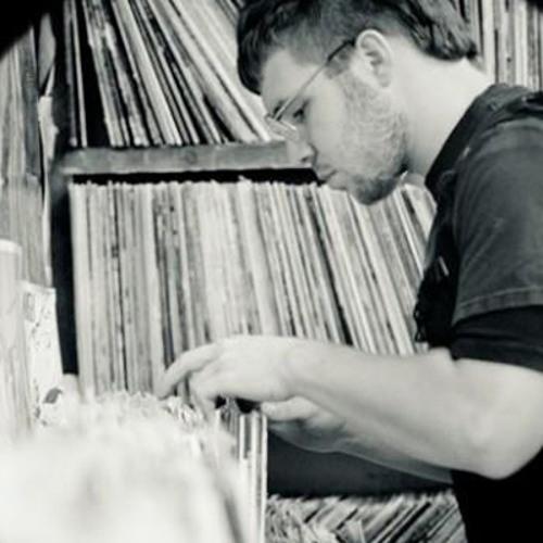 The Beat Heist's avatar