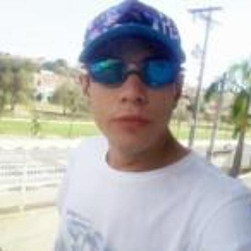 Wallef Gonçalves's avatar