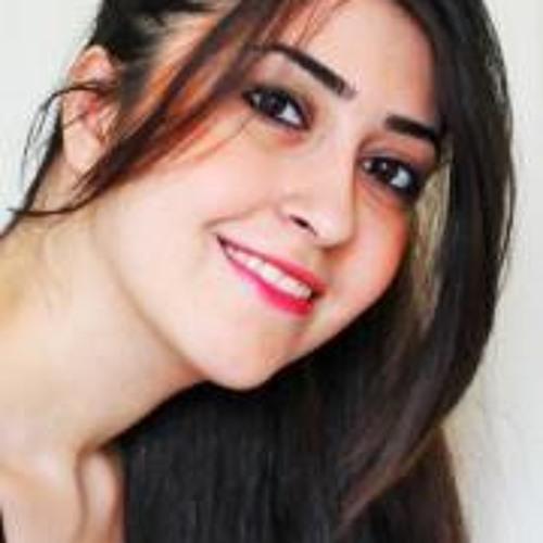 Maryam Monirifar's avatar