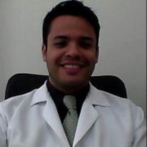Iuri Sampaio's avatar