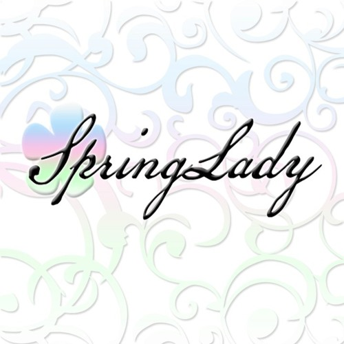 -SpringLady-'s avatar