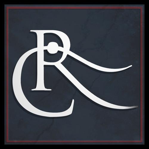 Circadian_Rhythm's avatar