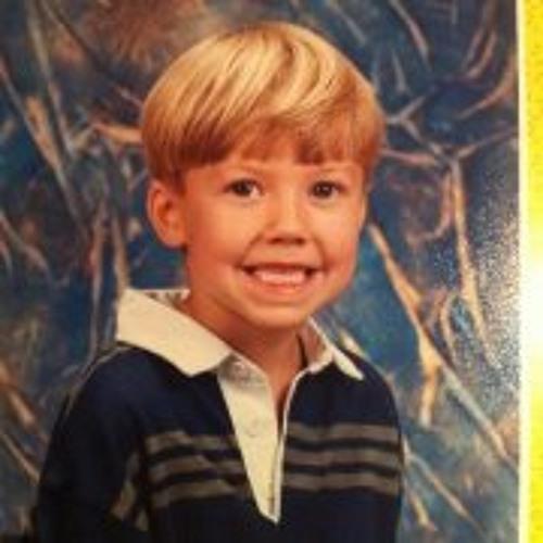 Adam Rosen 3's avatar