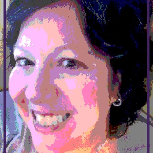 geryn_sloane's avatar