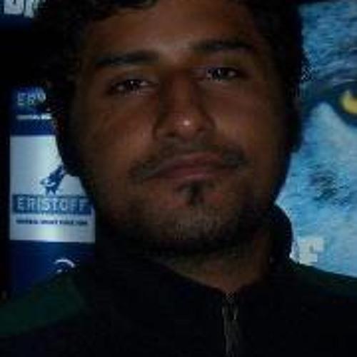 Sowrabh Joshi's avatar