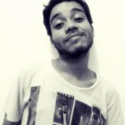 Felipe Alkimin's avatar