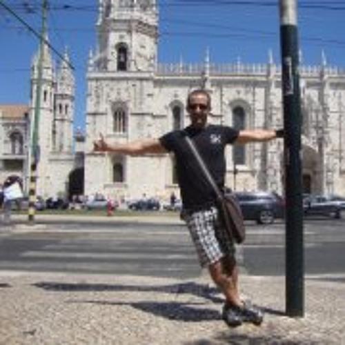 Eduardo Henrique 50's avatar