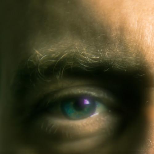 Fabrizio Festa's avatar
