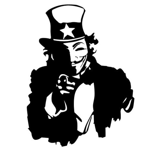 LabTechRazkiL's avatar