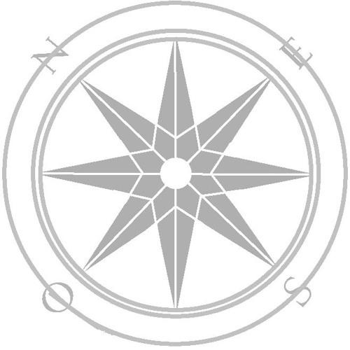 PLAYA BLANCA's avatar