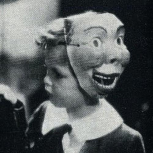St. Robinn's avatar