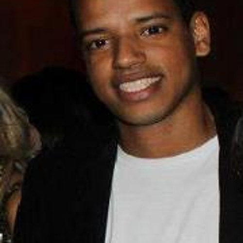 Douglas Souza 42's avatar