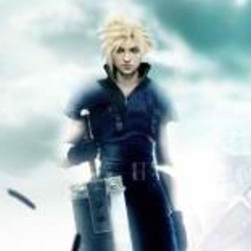 Ruben 7's avatar