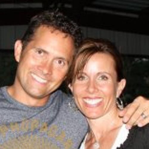 Darren Schmitt's avatar