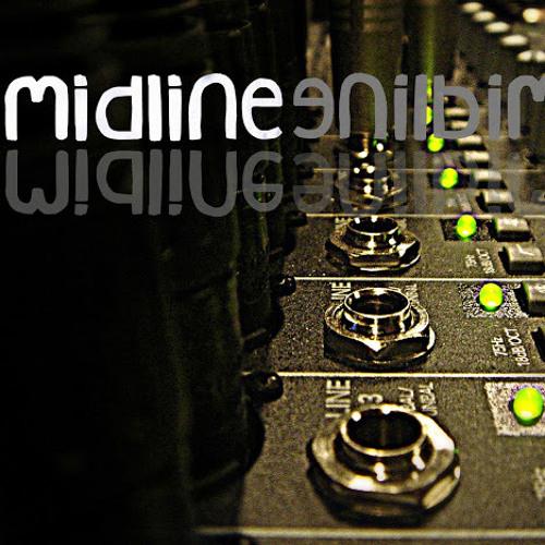 Midline_Music's avatar