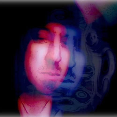Fume's avatar