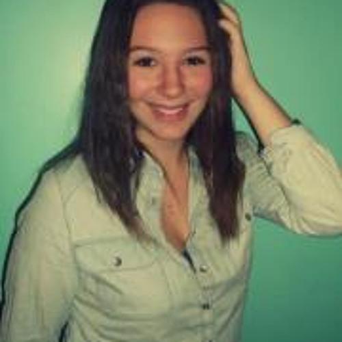 Léa Brodeur's avatar
