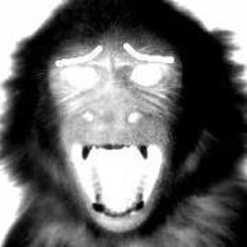 Zane Cire's avatar