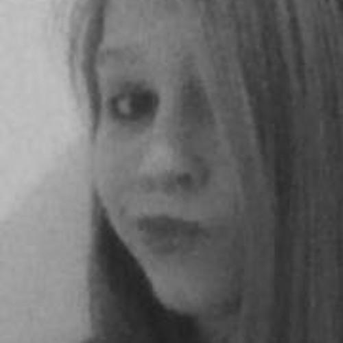 Nicole Kilstrom's avatar