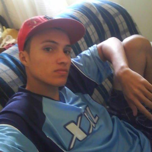 Thiago TiB's avatar