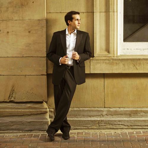 Daniel Matto's avatar