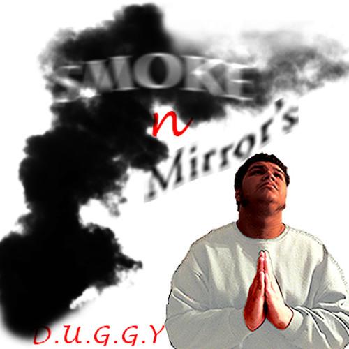 D.U.G.G.Y's avatar