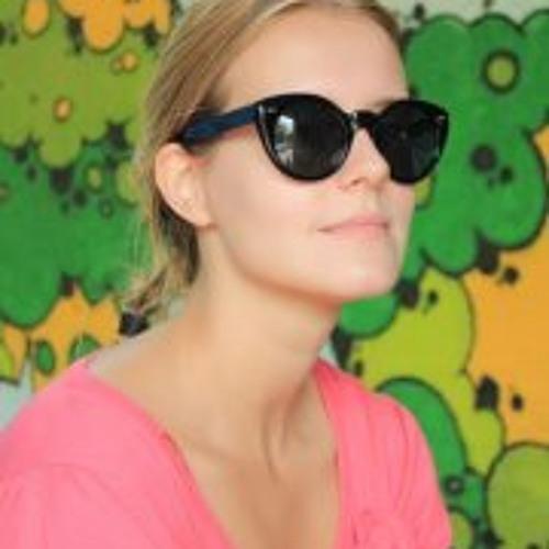 Amra Pašanović Čaušević's avatar