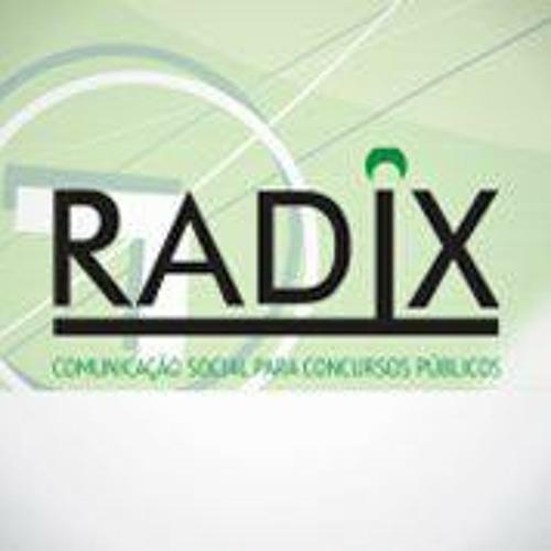 Curso Radix's avatar