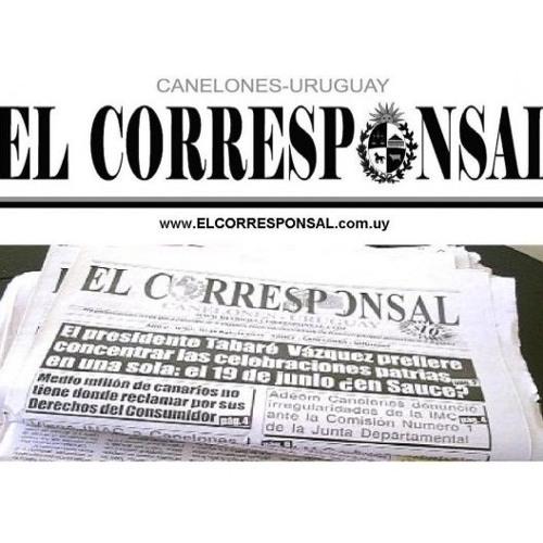 DIPUTADO ESTEBAN PEREZ (RENUNCIA)