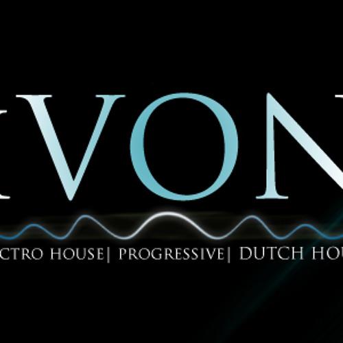 iVON's avatar