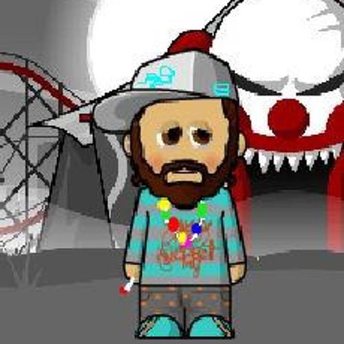 Spoon-Dogg's avatar