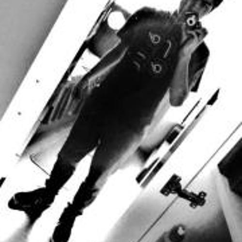 Diego Arellano 5's avatar
