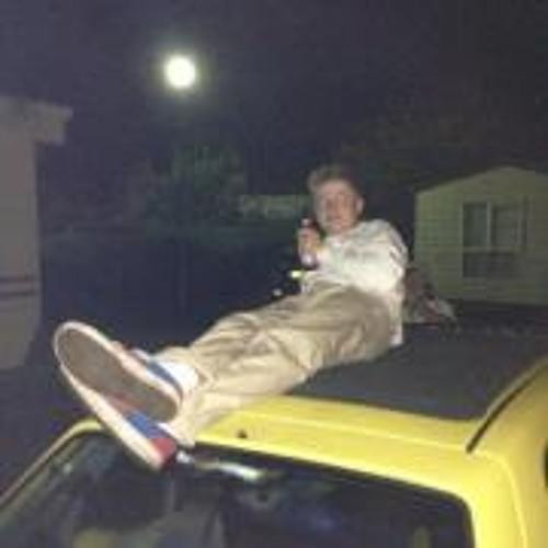 Drew Matthews 3's avatar