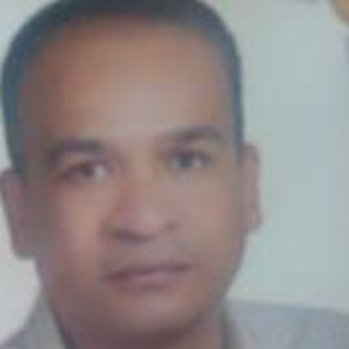 Sabry Mahmoud's avatar