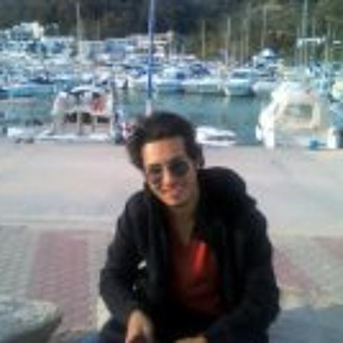 Malek Zehani's avatar