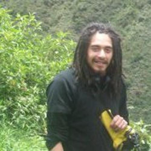 Alejandro Bulnes Alarcon's avatar