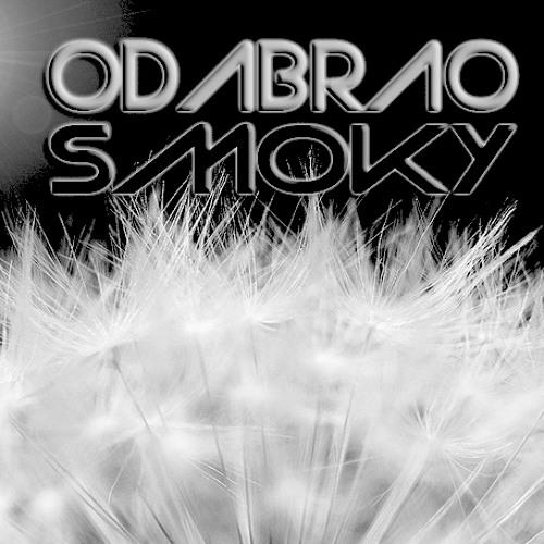 Odabrao Smoky's avatar