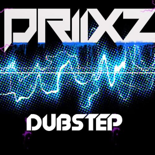 Driixz- Hanging on