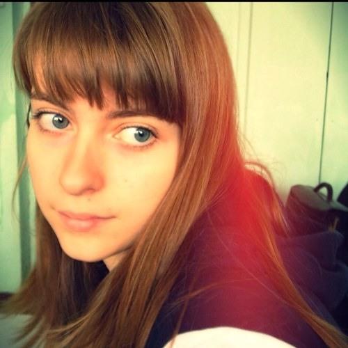 astergera's avatar