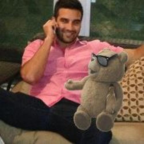 Anthony Gaitan 1's avatar
