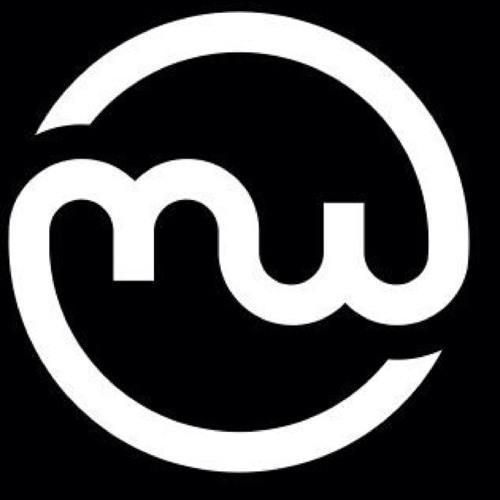 MarshmeLLo's avatar
