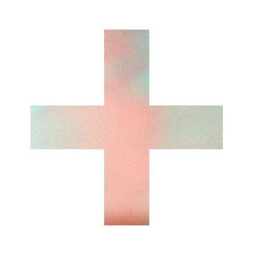 TreLejiOfficial's avatar