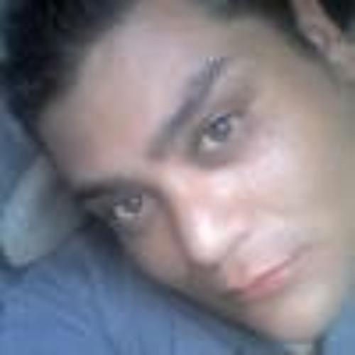Abraham Piza's avatar