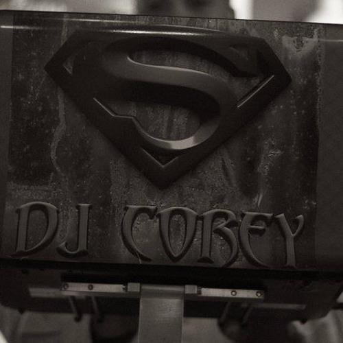 D.j. Corey's avatar