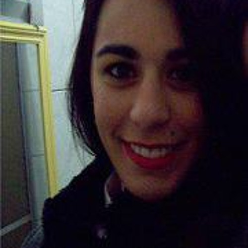 Gabrieli Roldão's avatar