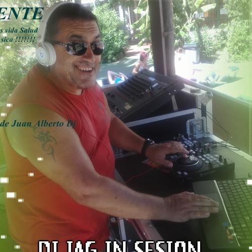 djjag56's avatar